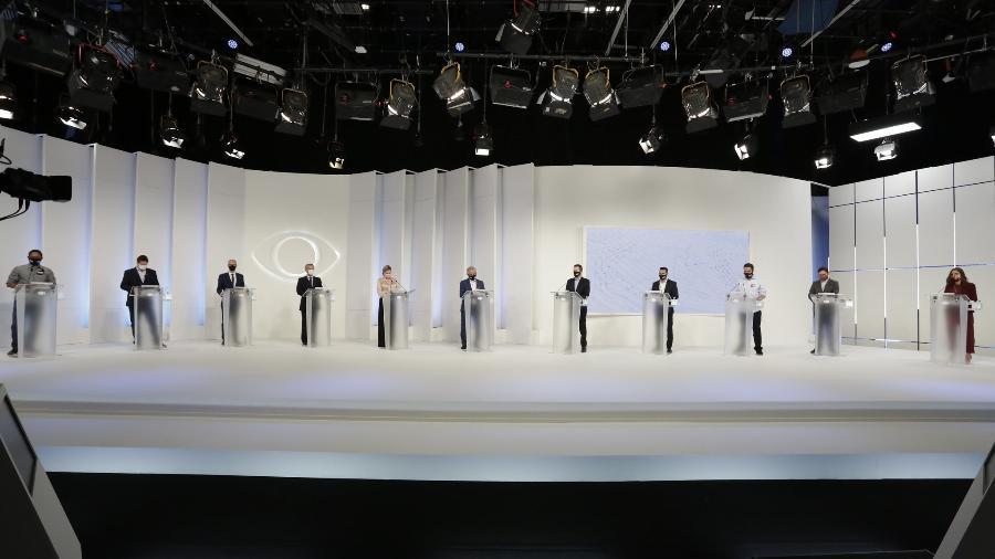 eleições_2020_debatecultura