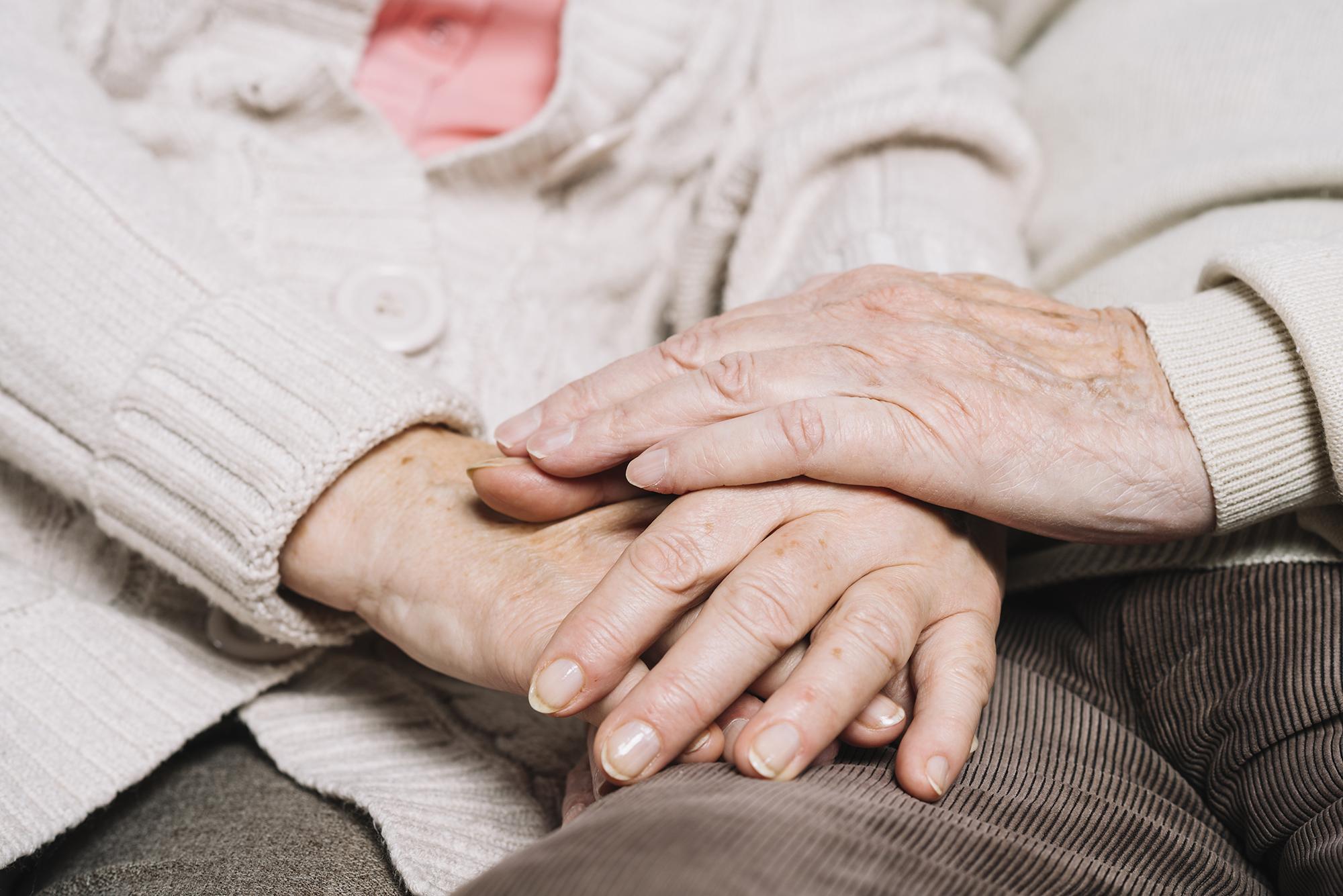 aumento de 25% na aposentadoria