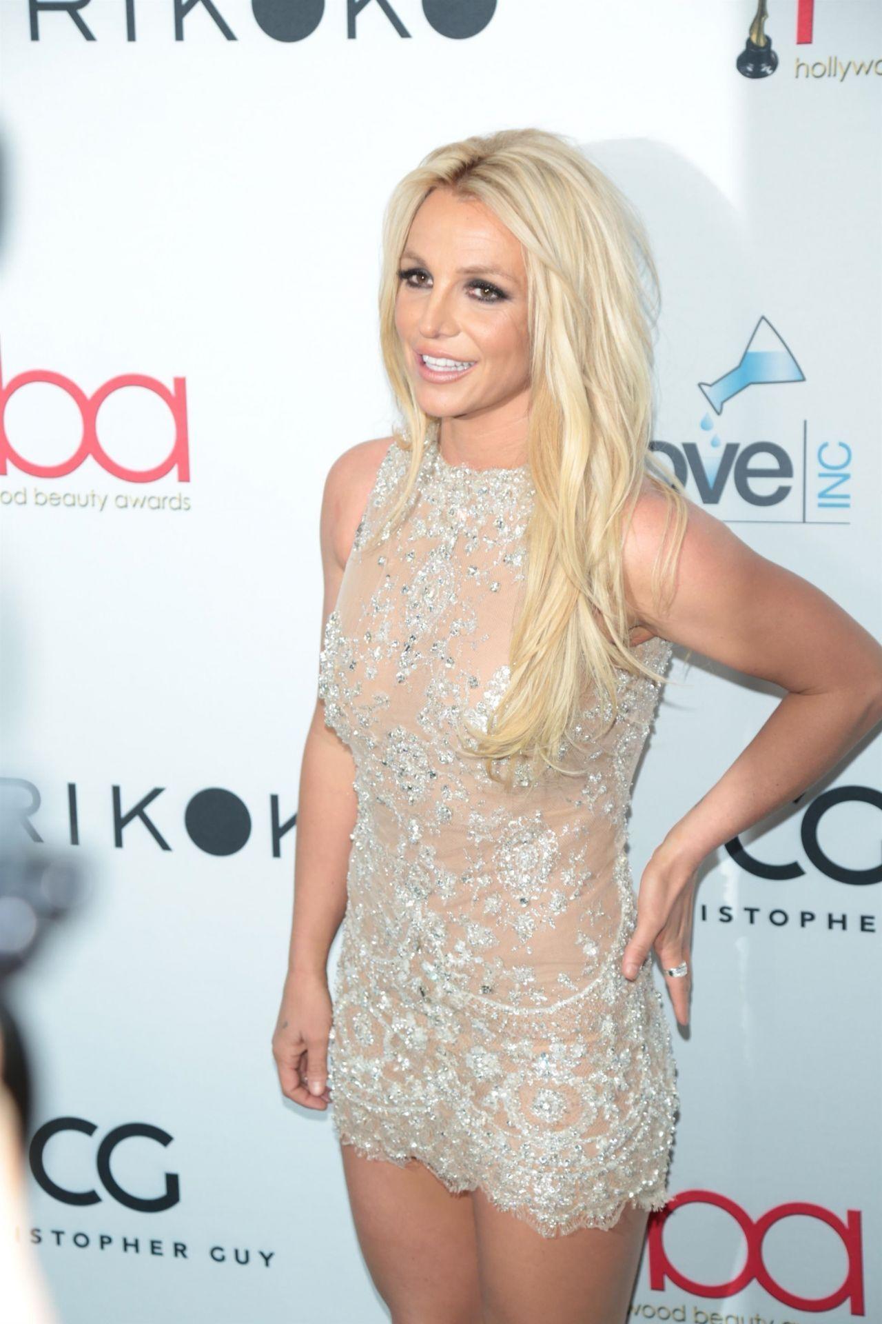 O que dizem os familiares a respeito da tutela de Britney Spears