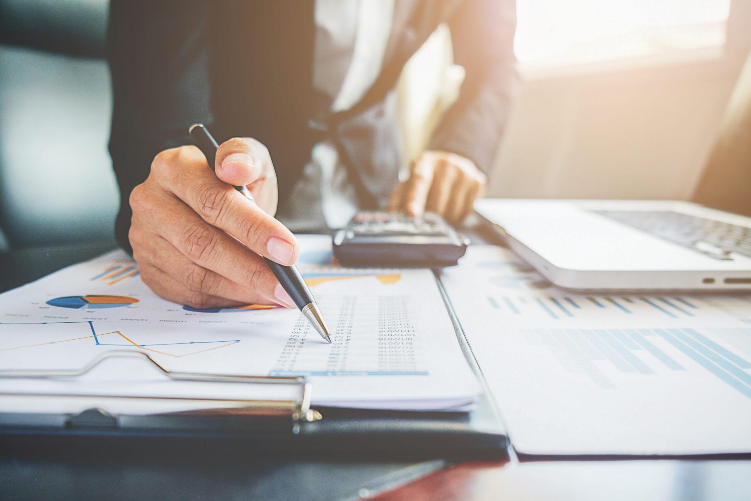 obrigações acessórias de empresas inativas