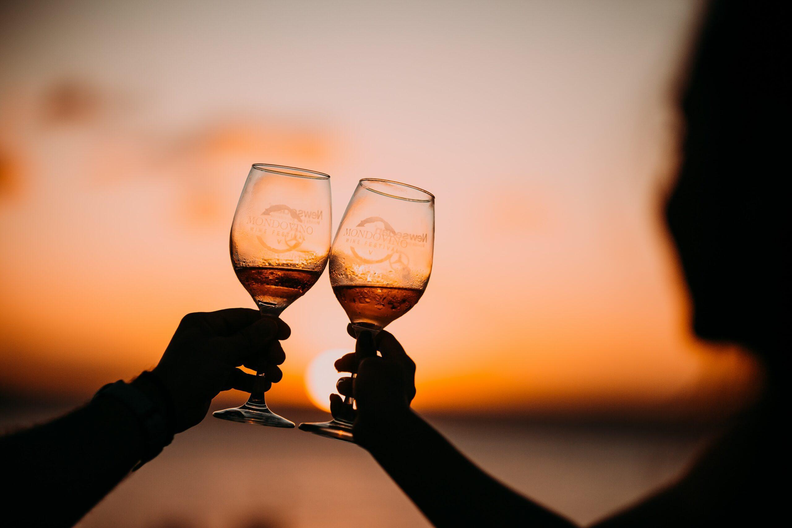 Confusão por vinho faz casal receber bebida avaliada em R$11 mil