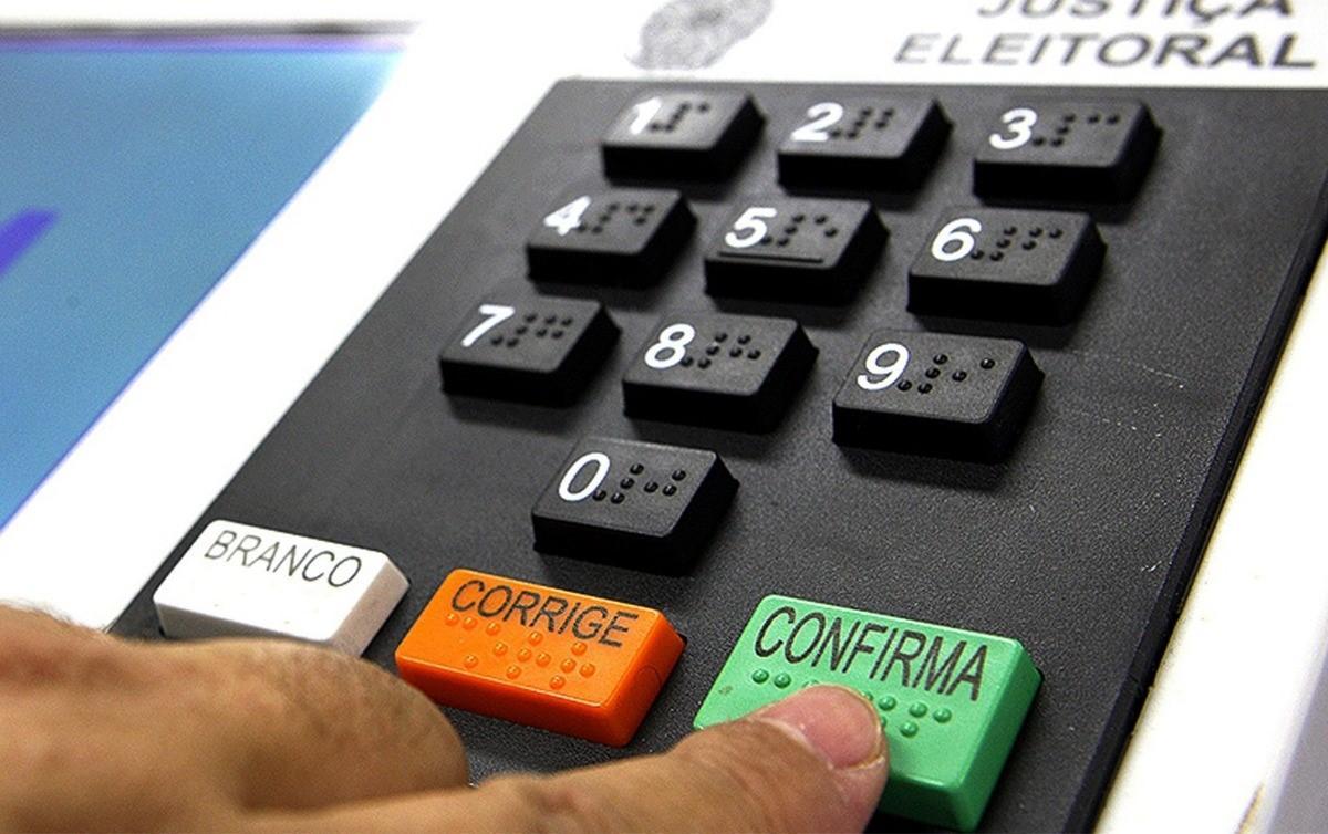 eleições_2020_profissãocandidatos