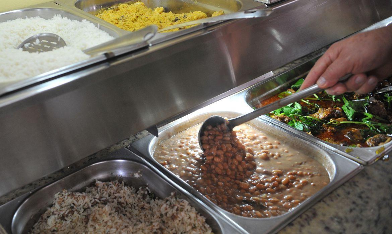 Alimentos puxaram alta de preços em setembro. inflação em setembro