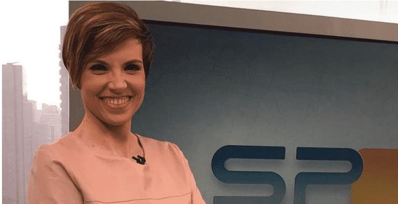Glória Vanique deixa a Globo e vai para a CNN Brasil