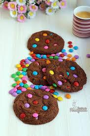 confete e cookie são imbativeis