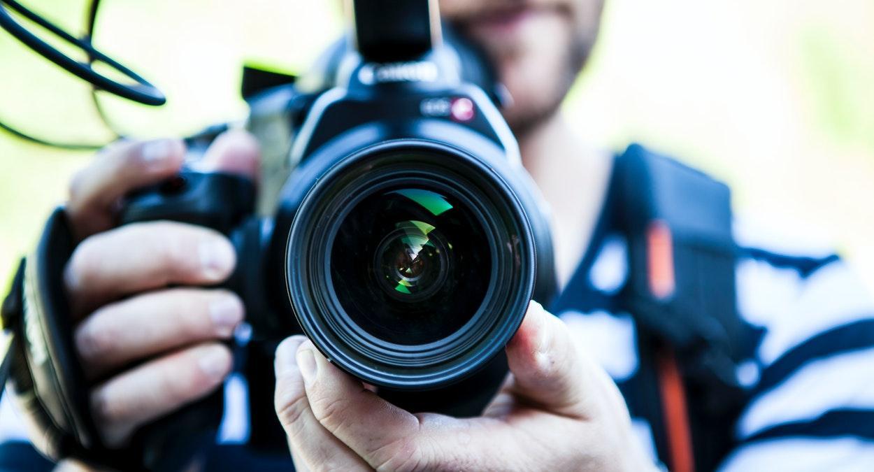 Profissão influenciador digital: tudo que você precisa saber para se tornar
