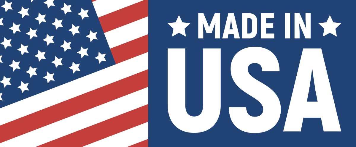 Joe Biden e o movimento Buy USA