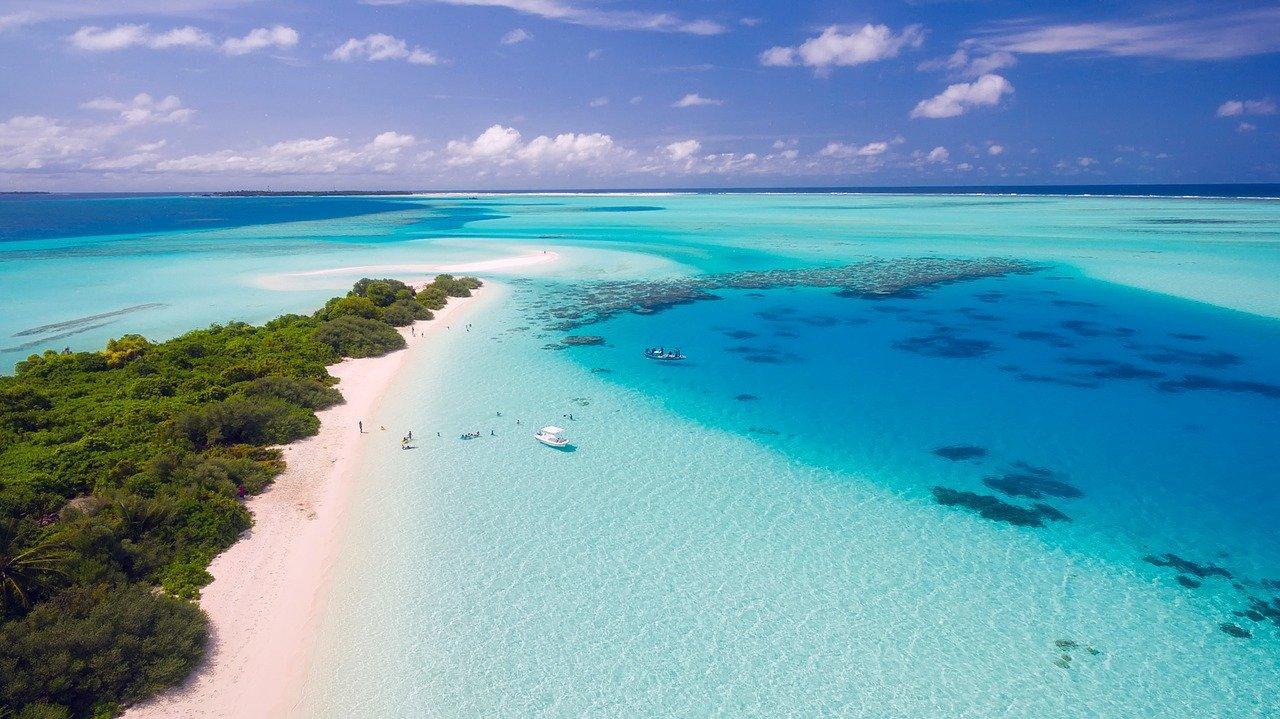 quanto custa viajar para maldivas