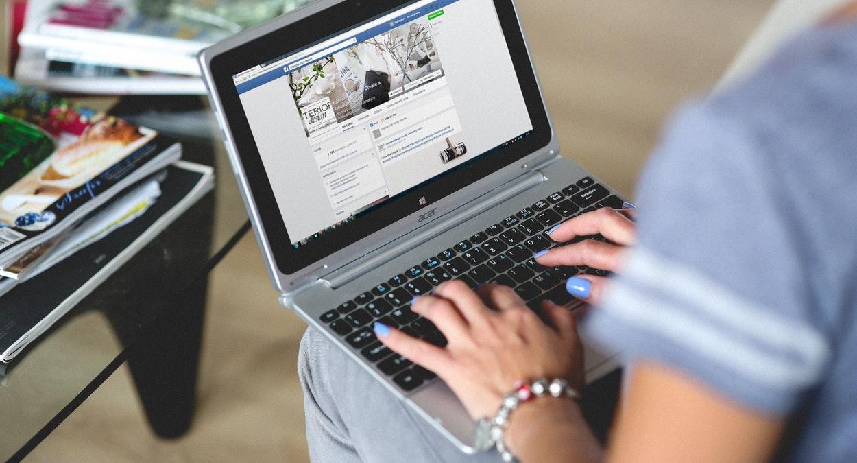 6 dicas de Marketing digital para pequenos negócios