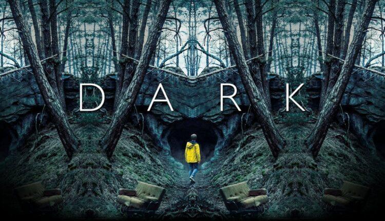 Dark, uma série alemã