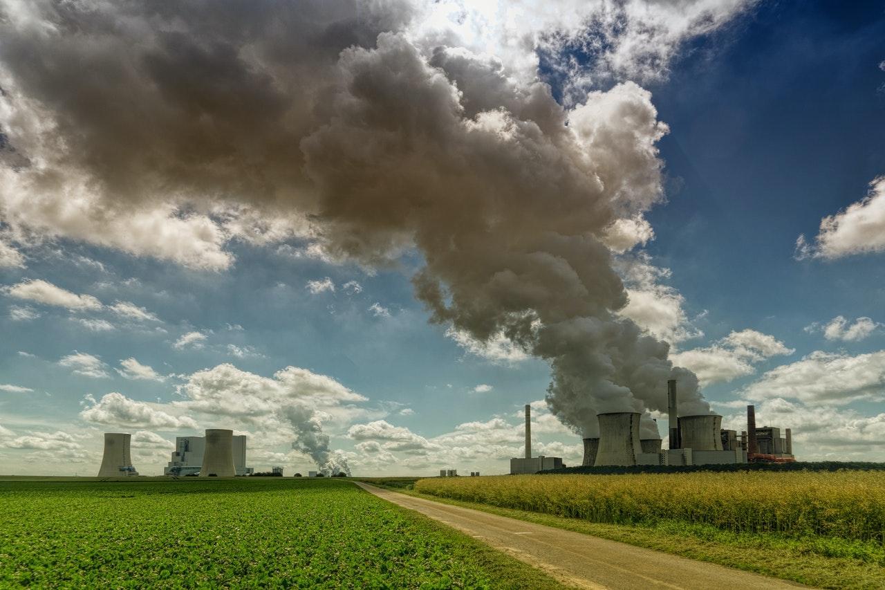 Mudança Climática representa ameaça