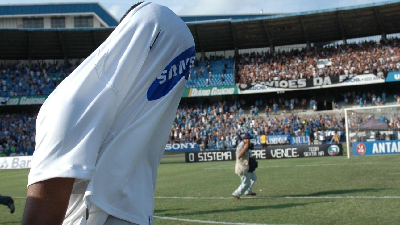 Após 14 rodadas, campanha do Corinthians 2020 é a mesma de 2007