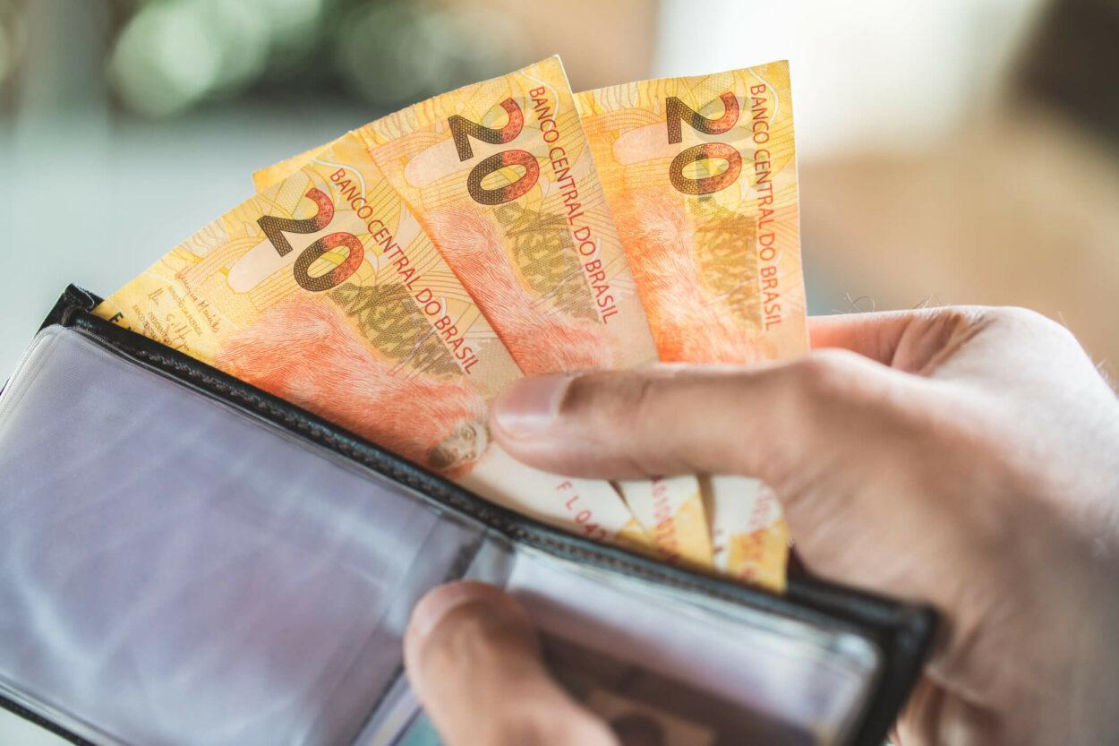 14º salário para aposentados e pensionistas do INSS
