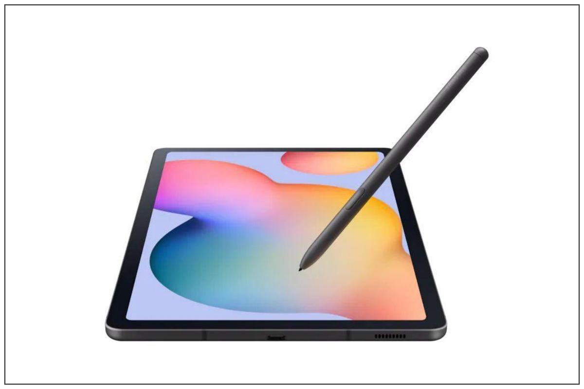 Black Friday 2020: tablet samsung