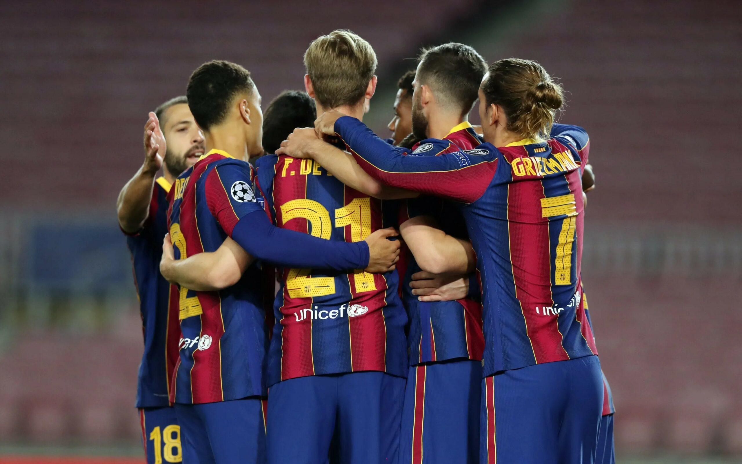 Dínamo de Kiev x Barcelona onde assistir