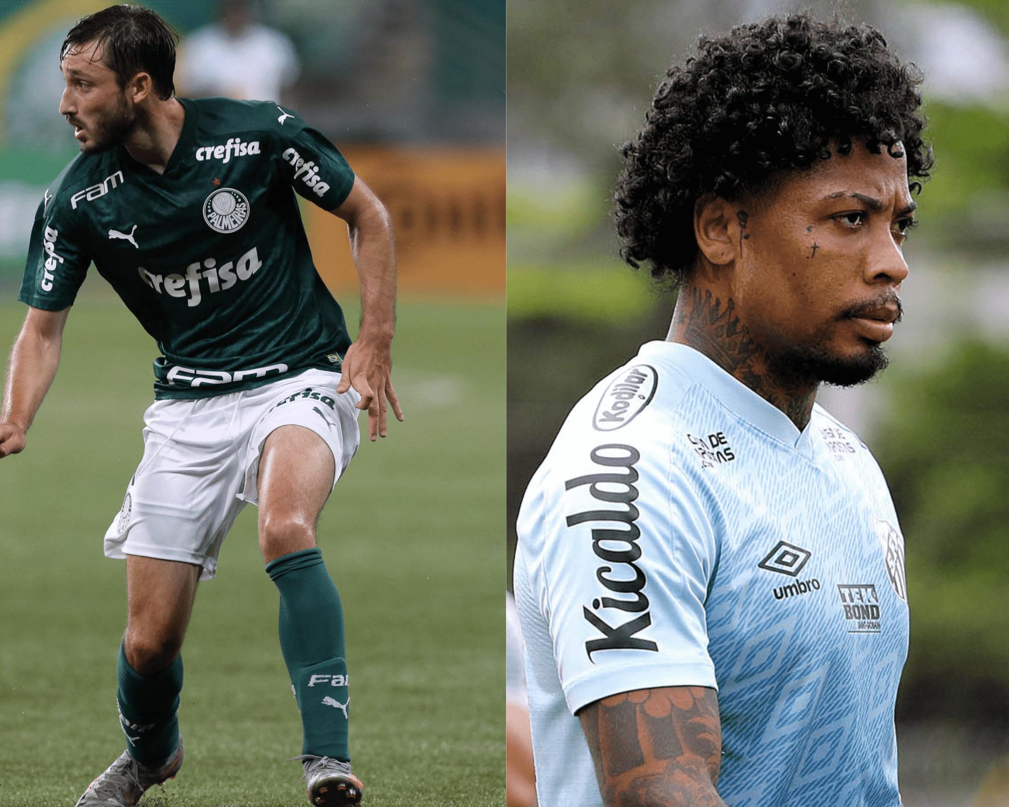 Imagem mostra jogadores que são dicas para rodada #24 do Cartola FC