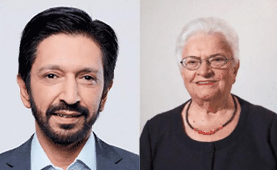 Eleições SP 2020: saiba quem são os vices de Boulos e Covas