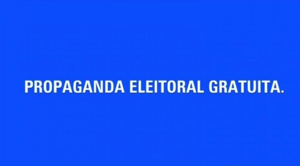 Eleições 2020: propaganda eleitoral gratuita na TV e rádio termina nesta sexta