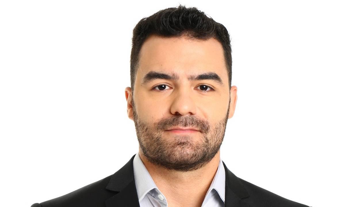Arthur do Val pretende criar projeto Jovem Capitalista