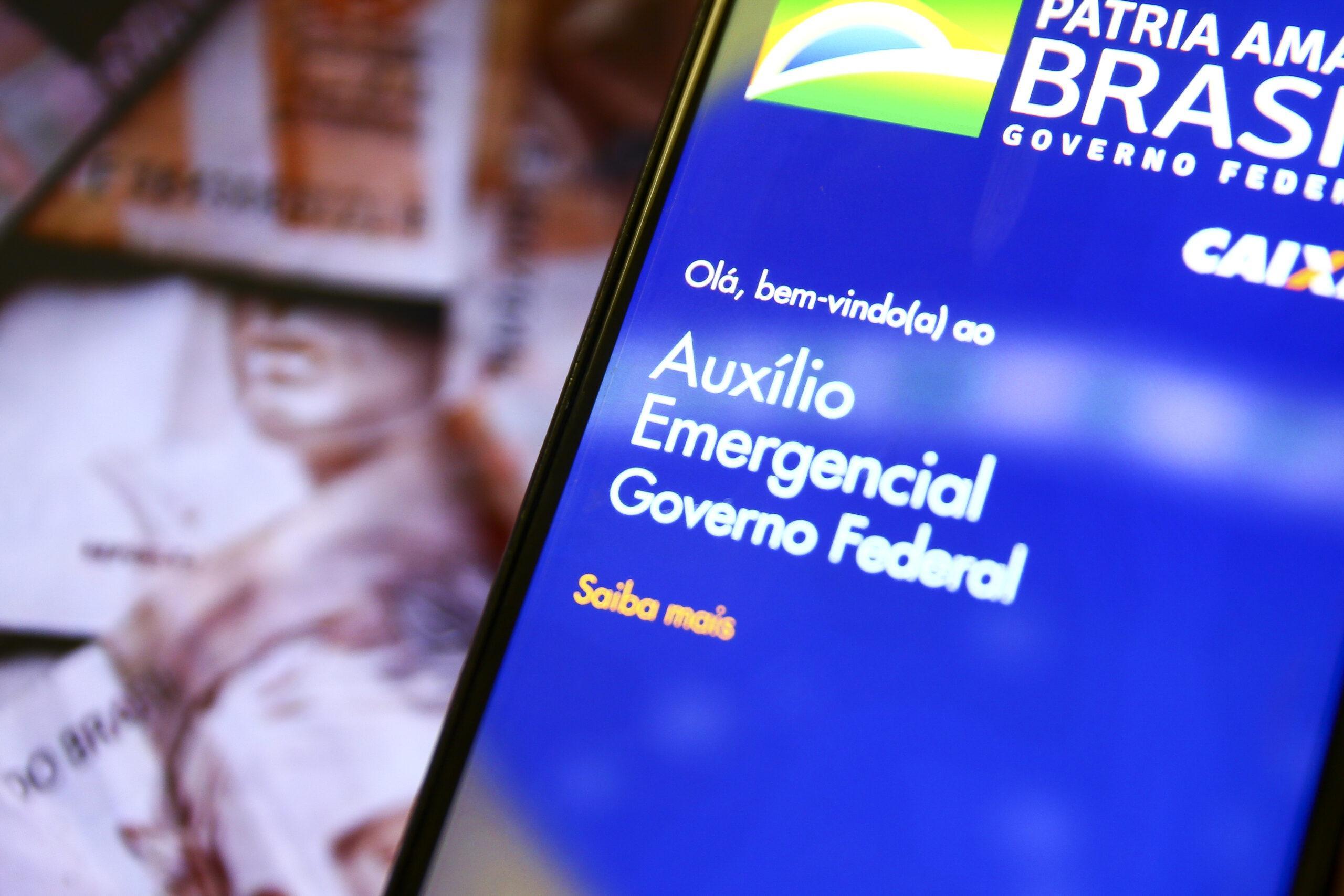 Auxílio Emergencial cancelado pode ser contestado até hoje (2)