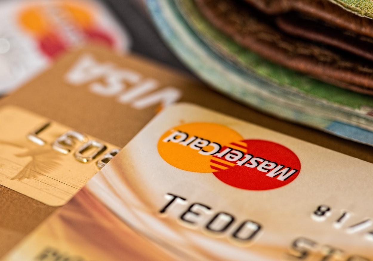 Cashback: conheça esse programa de fidelização e como se beneficiar