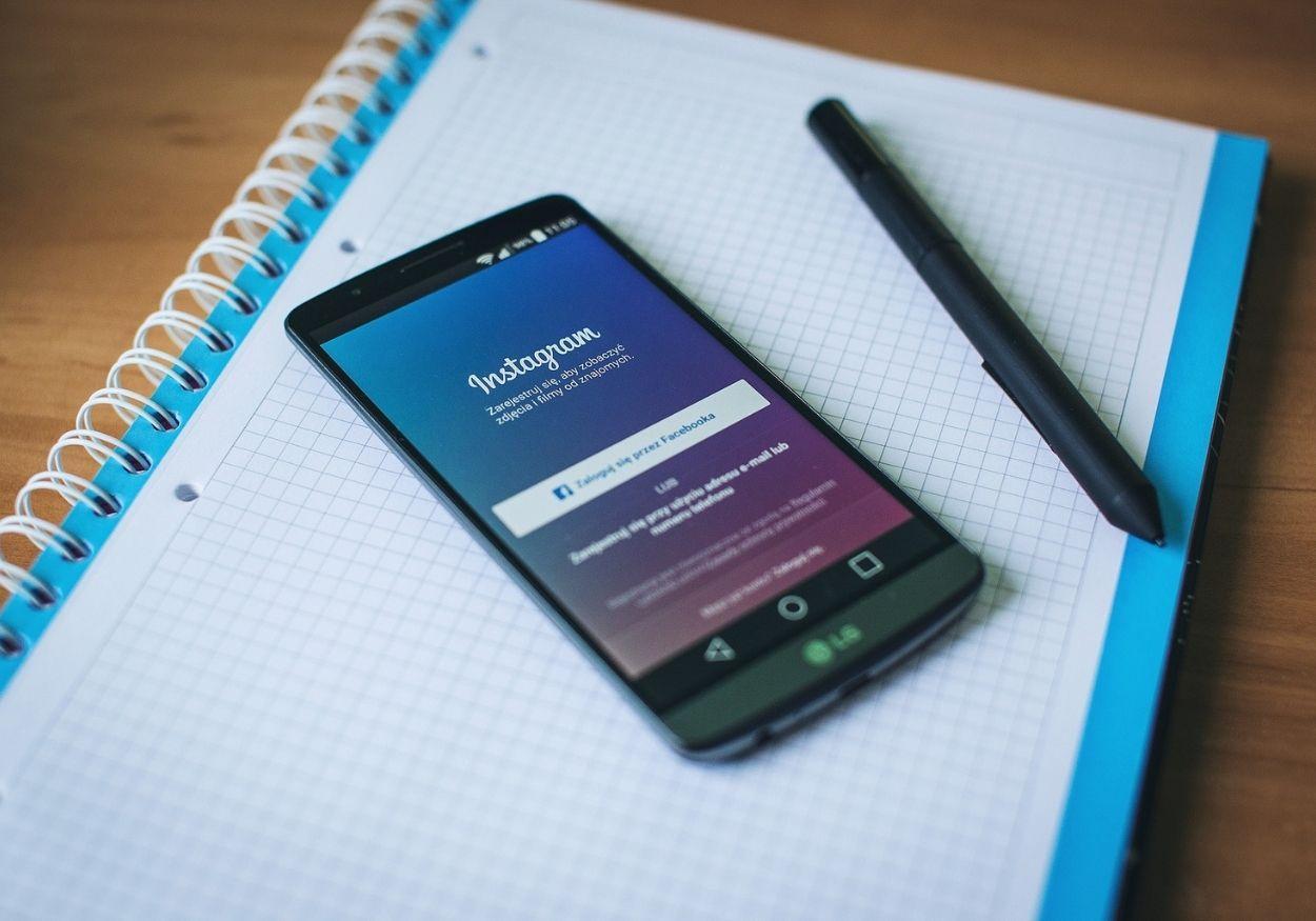Como anunciar no Instagram: conheça o passo a passo