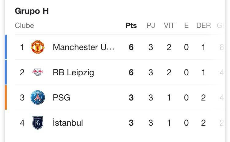 PSG champions mbappe