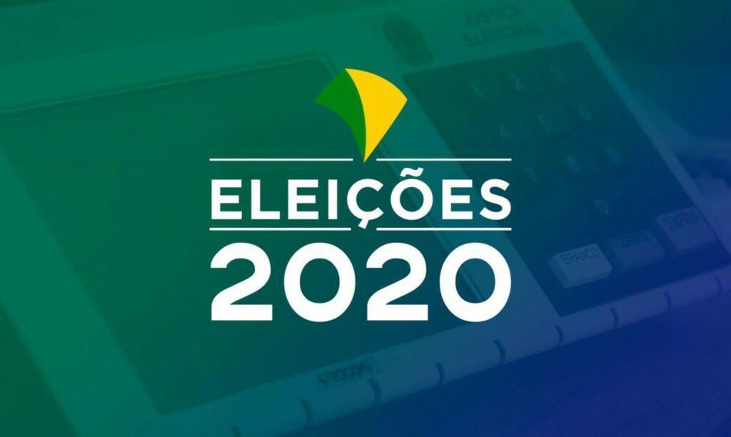 Eleições 2020: a partir de amanhã, eleitores não podem ser presos