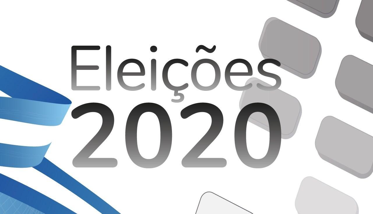 Eleições 2020: Saiba se o eleitor pode ou não usar camiseta de político no dia da votação