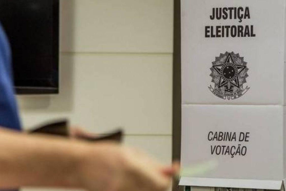 Eleições 2020: saiba como funciona o segundo turno