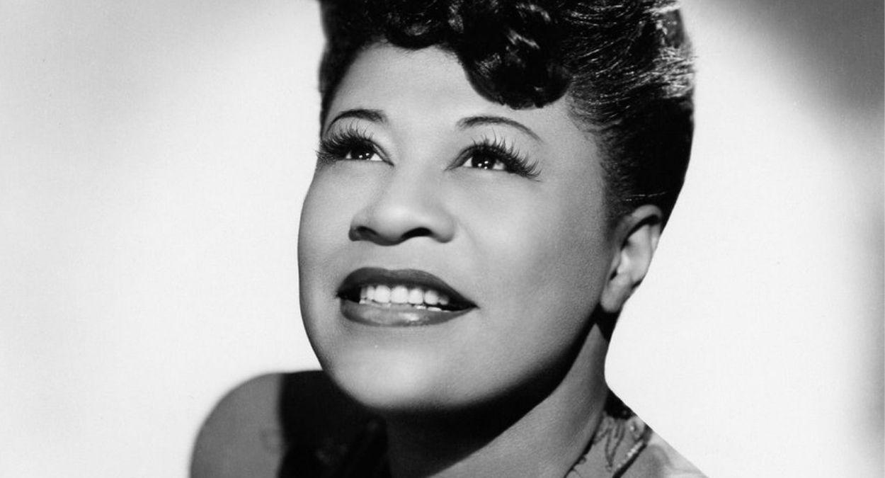 Ella Fitzgerald: a inesquecível Grande Dama do Jazz – DCI