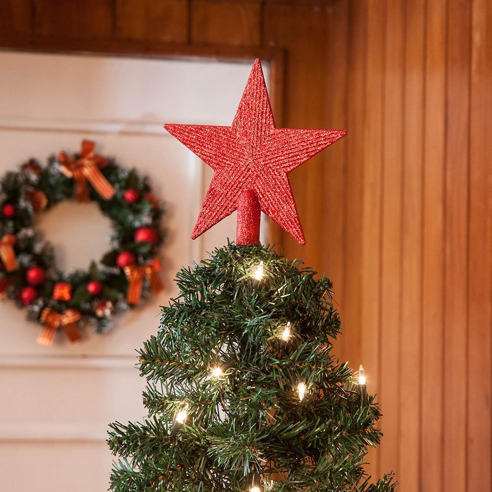 Quando montar árvore de Natal
