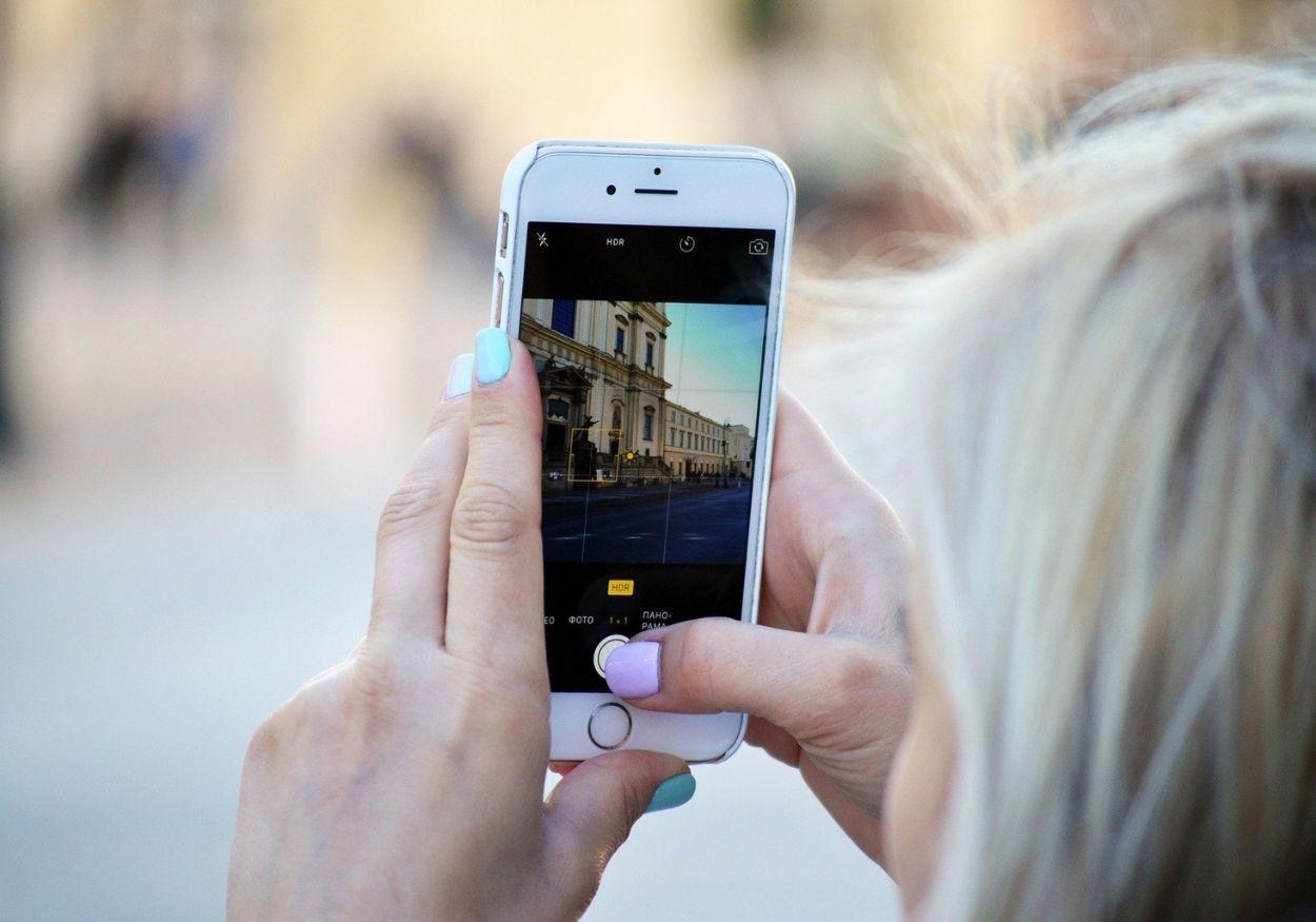 Como ganhar dinheiro no Instagram: descubra formas de monetizar