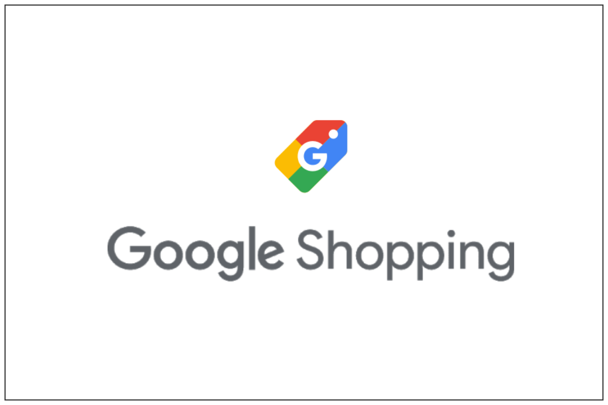 Black Friday: site Google Shopping