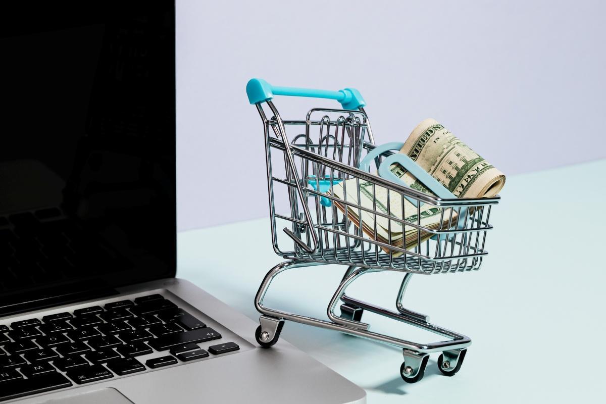 Black Friday 2020: Quais são seus direitos como consumidor?