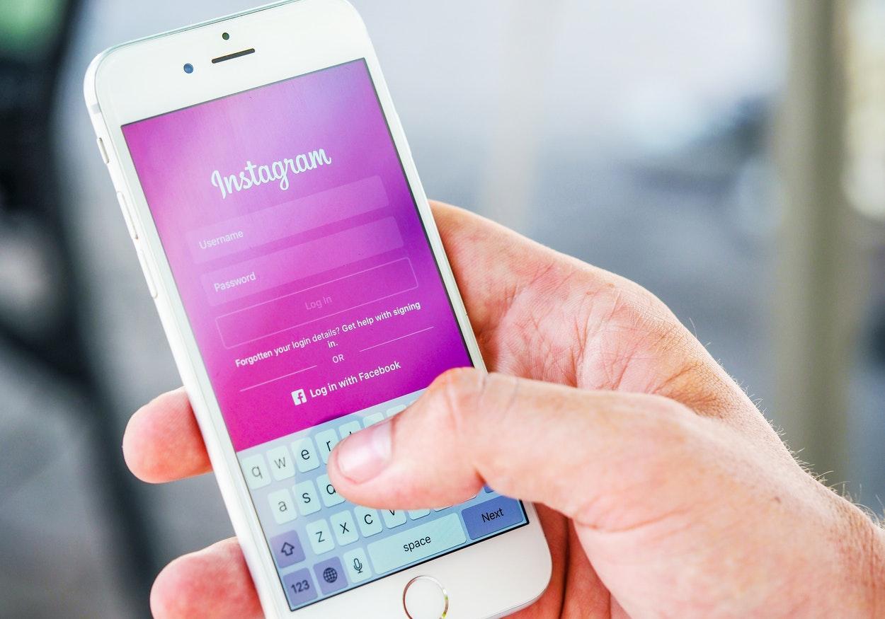 IGTV: conheça tudo sobre essa ferramenta do Instagram