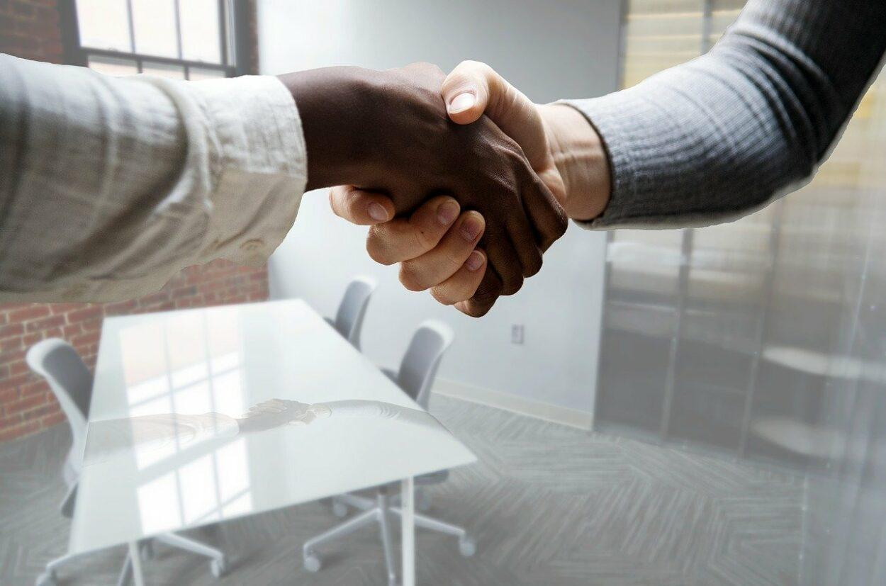 contratação de empregado; contrato de experiência