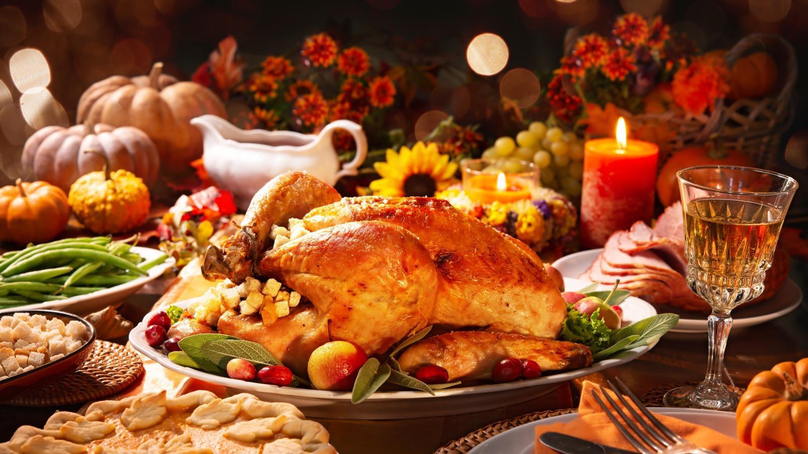 Dia de Ação de Graças: entenda porque a data é tão especial nos EUA