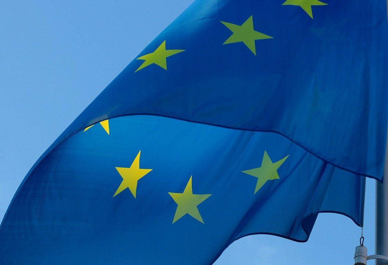 livre circulação da União Europeia