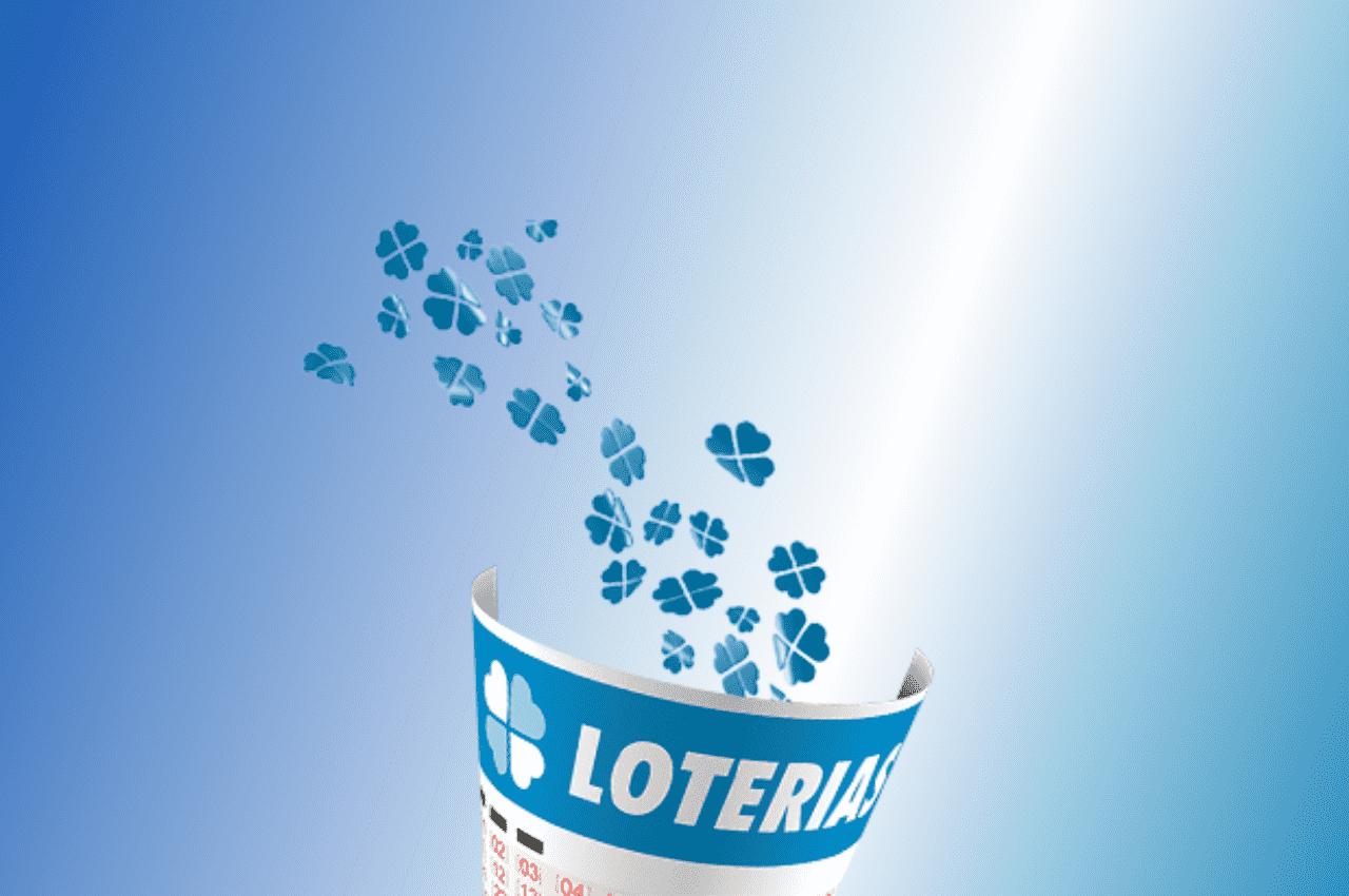 loteria federal de natal 2020