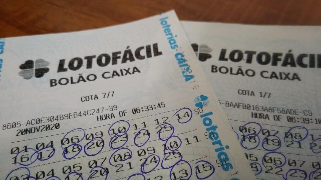 lotofácil 2118 - bilhetes da lotofácil para consultar o resultado