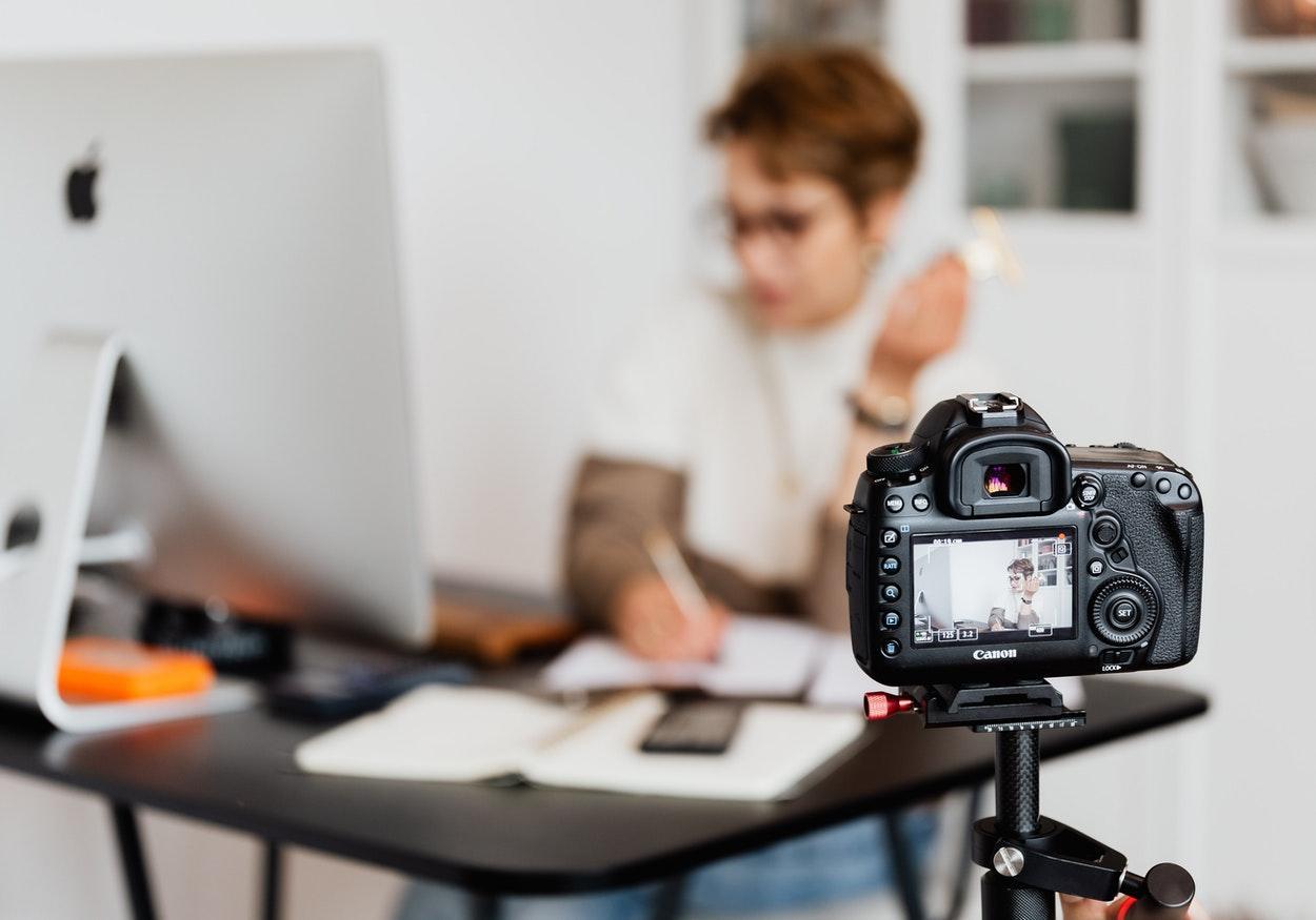 Marketing de influência: descubra como potencializar as suas estratégias digitais