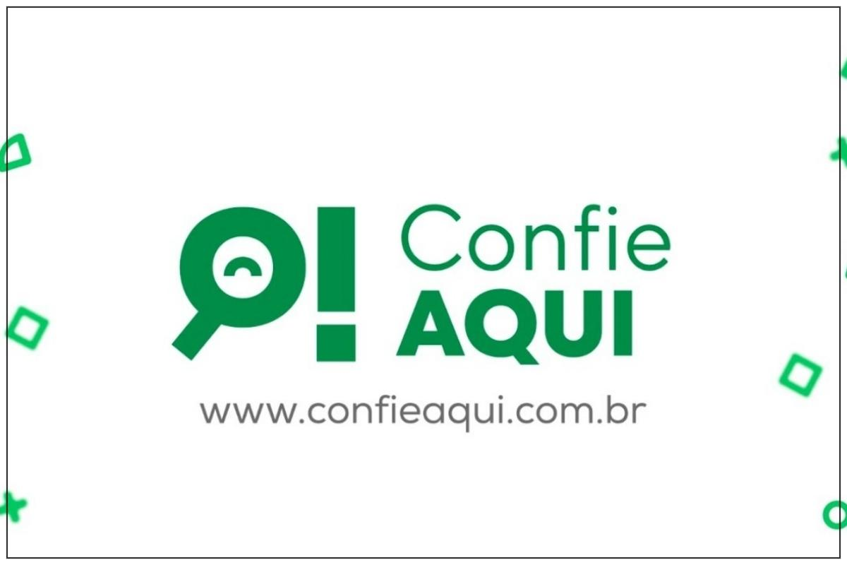 Black Friday 2020: site comparador Confie Aqui