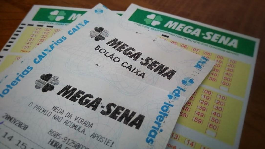 resultado da mega-sena 2333