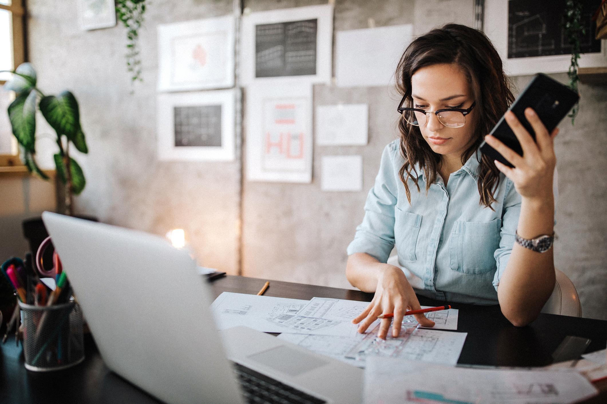formalização de mei online é uma alternativa para atuação autonôma