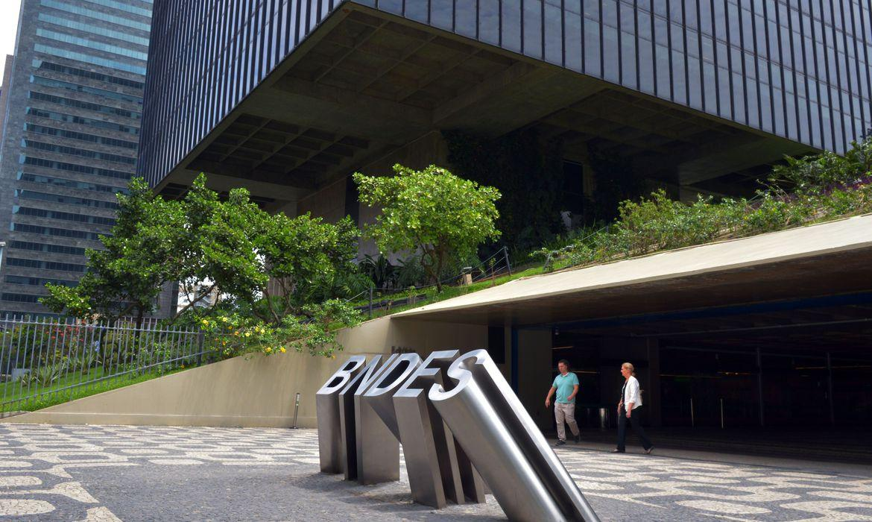 BNDES encerra consulta pública hoje