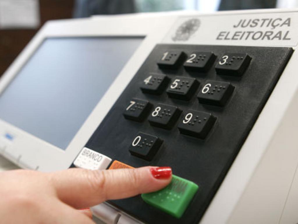 Eleições 2020: veja as cândidas mulheres que não se elegeram no 2° turno
