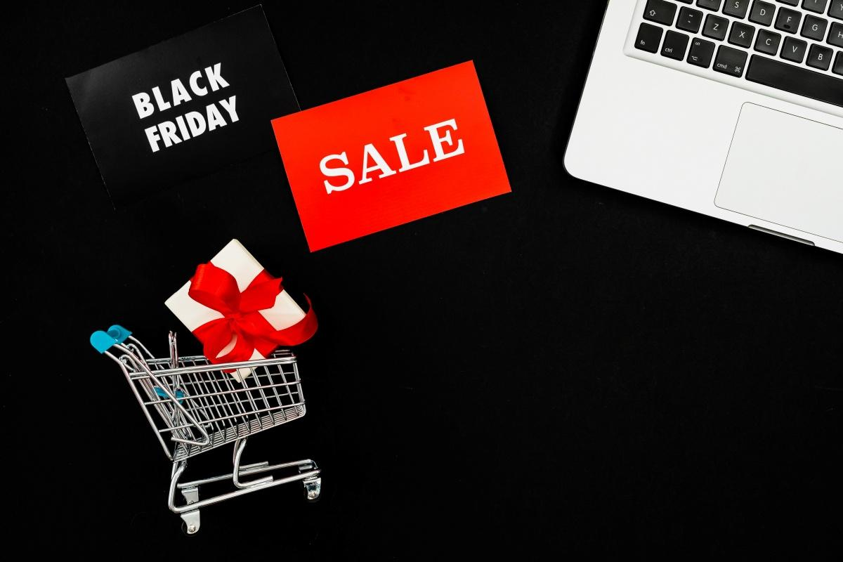 Black Friday 2020: propaganda enganosa na Black Friday