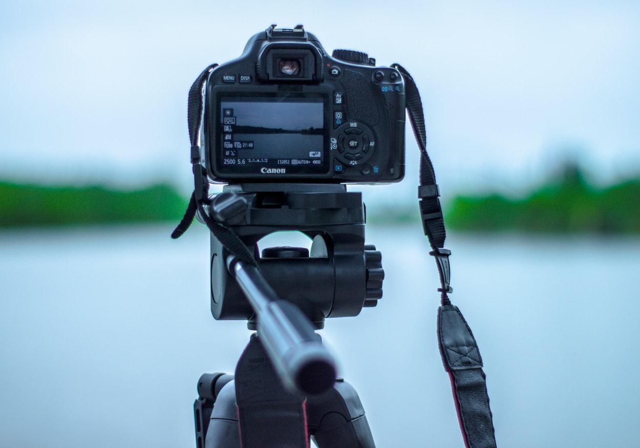 6 Plataformas de vídeo para divulgar seu conteúdo na internet