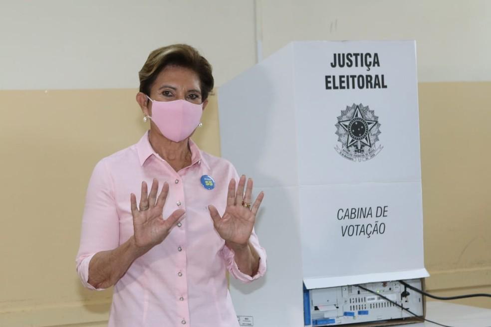 Eleições 2020: veja quem são as mulheres prefeitas eleitas no segundo turno
